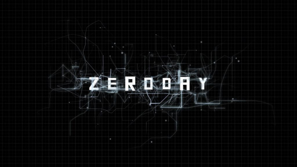 ZeroDay что это