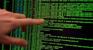 Как взломать сайт. Виды взлома и защита от них
