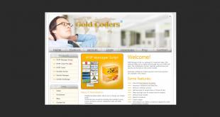 goldcoders скачать