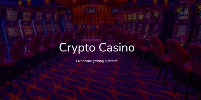 crypto-casino-1.17.1